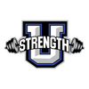 THE U OF STRENGTH